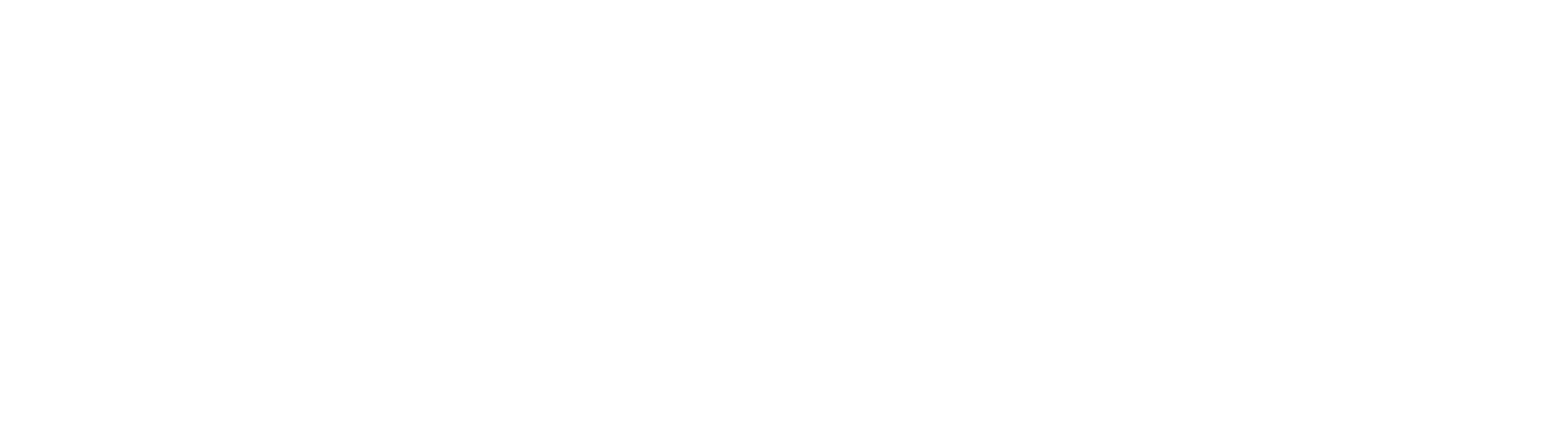 Project Naptural